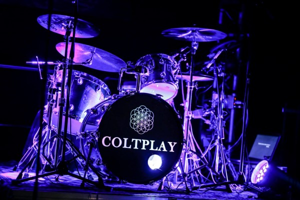 Coltplay_08122018_4