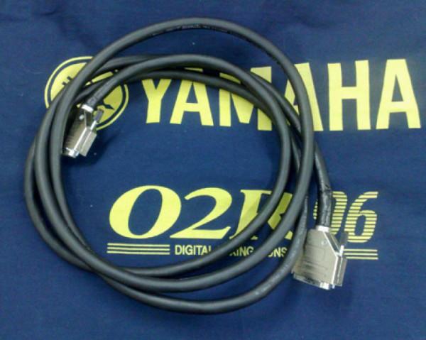YAMAHA (Klotz) AES/EBU Kabel (gebraucht)