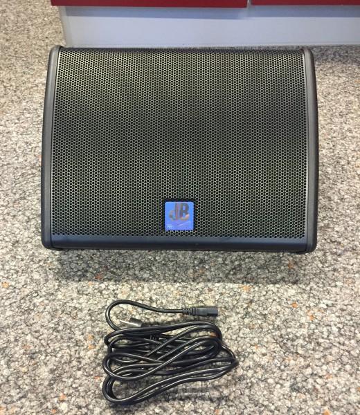 dB Technologies Flexsys FM12 · Aktivlautsprecher (gebraucht)