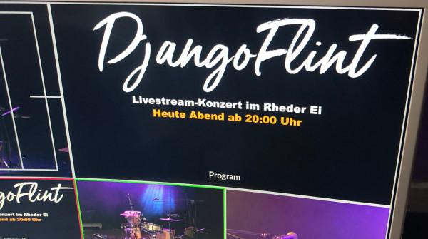 27032021_Rheder-Ei_Django-Flint2LlGOEs5uuLXv