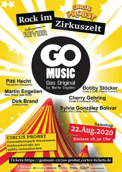 go-music_plakat_aug_2020