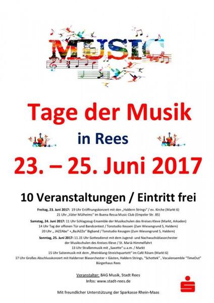 Tage_der_Musik_2017